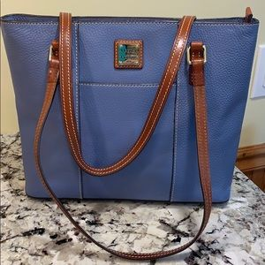 Dooney & Bourke Lexington Bag